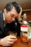 Drug and Alcohol Abuse for Managers and Employees Online Training Course